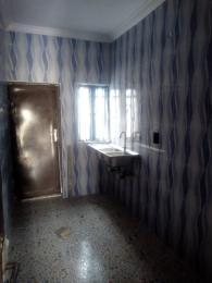 2 bedroom Flat / Apartment for rent Hope Area  Alakia Ibadan Oyo