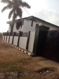 2 bedroom Blocks of Flats House for rent Adogba monatan Iwo Rd Ibadan Oyo