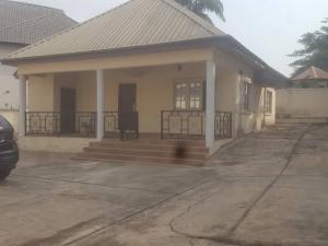 2 bedroom Boys Quarters Flat / Apartment for rent Agodi GRA,  very close to N.C.C building  Agodi Ibadan Oyo