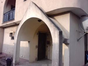 2 bedroom Flat / Apartment for rent Agric Ikorodu Lagos