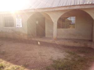 4 bedroom Detached Bungalow House for sale Akinrinlo area idi oke, Moniya Akinyele Oyo