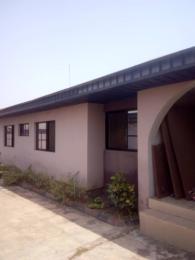 2 bedroom Block of Flat for rent Alalubosa GRA, Jericho, ibadan Jericho Ibadan Oyo - 0