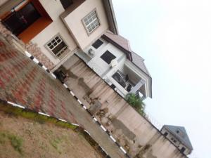 2 bedroom Flat / Apartment for rent arepo estate Berger Ojodu Lagos