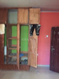 2 bedroom Flat / Apartment for rent jOURNALIST ESTATE Arepo Arepo Ogun