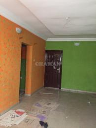 2 bedroom Flat / Apartment for rent jOURNALIST ESTATE Arepo Arepo Ogun
