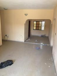 2 bedroom Flat / Apartment for rent Journalist estate Arepo Ogun