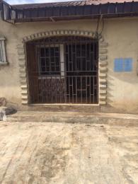 2 bedroom Flat / Apartment for rent 8, Asero goshen estate, Abeokuta  Asero Abeokuta Ogun