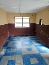 2 bedroom Boys Quarters Flat / Apartment for rent Ashi Bodija Ibadan Oyo