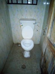 2 bedroom Flat / Apartment for rent Ekerin Area, Ologunerun Ibadan Oyo