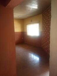 2 bedroom Flat / Apartment for rent Peace Estate  Akala Express Ibadan Oyo