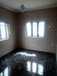 2 bedroom Flat / Apartment for rent Hope Area  Alakia Ibadan Oyo