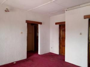 2 bedroom Shared Apartment Flat / Apartment for rent Estaport avenue Soluyi Gbagada Lagos
