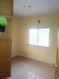 2 bedroom Flat / Apartment for rent Peace Estate, Elebu, Oluyole Extension  Ibadan Oyo