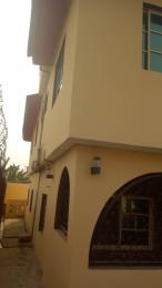 2 bedroom Blocks of Flats House for rent Farayola bodija Bodija Ibadan Oyo