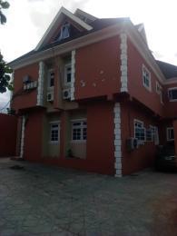 2 bedroom Blocks of Flats House for rent Folawiyo estate Ikosi-Ketu Kosofe/Ikosi Lagos