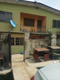 2 bedroom Flat / Apartment for rent Ilawe Ifako-gbagada Gbagada Lagos