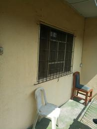 2 bedroom Flat / Apartment for rent Ilawe Ifako-gbagada Gbagada Lagos