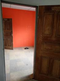 2 bedroom Terraced Bungalow House for rent Akobo housing estate  Akobo Ibadan Oyo