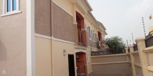 2 bedroom Blocks of Flats House for rent Glory estate Ifako-gbagada Gbagada Lagos