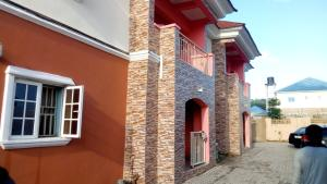 2 bedroom Flat / Apartment for rent - Life Camp Abuja