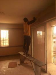 2 bedroom Flat / Apartment for rent Revival, Kuola Area, Oluyole Extension Ibadan Oyo