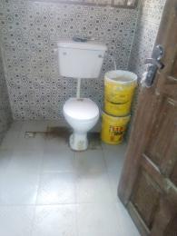 1 bedroom mini flat  Flat / Apartment for rent Iyana Agbala, Adegbayi Area Alakia Ibadan Oyo