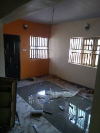 2 bedroom Flat / Apartment for rent Akala Estate  Akobo Ibadan Oyo