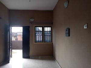 2 bedroom Flat / Apartment for rent Ifako josland area Ifako-gbagada Gbagada Lagos
