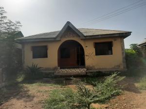 2 bedroom Shared Apartment Flat / Apartment for sale 83, Ima road Abiola way Abeokuta  Idi Aba Abeokuta Ogun