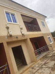 2 bedroom Flat / Apartment for rent Independence layout  Enugu Enugu
