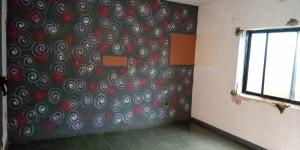 2 bedroom Boys Quarters Flat / Apartment for rent Oladele Odunsanya off Apata hostel Ire Akari Isolo Lagos