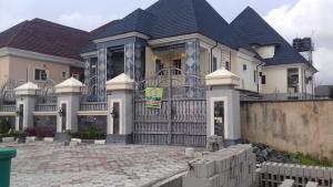 2 bedroom Flat / Apartment for rent Lakeview Estate Apple junction Amuwo Odofin Lagos - 2