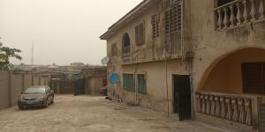 2 bedroom Flat / Apartment for rent 6 Idi Aba Abeokuta Ogun
