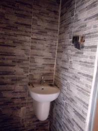 2 bedroom Flat / Apartment for rent Magboro near Arepo Magboro Obafemi Owode Ogun