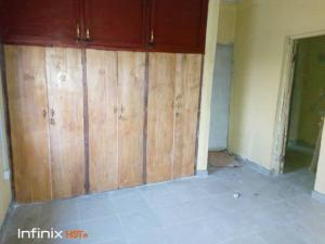 2 bedroom Blocks of Flats House for rent - Alagbado Abule Egba Lagos