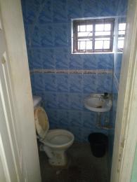 2 bedroom Blocks of Flats House for rent Molade Iwo Rd Ibadan Oyo