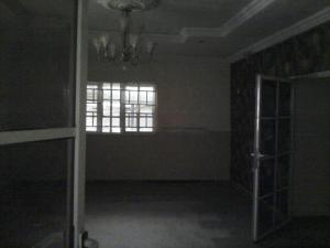 2 bedroom Flat / Apartment for rent Government allocation Mpape Mpape Abuja