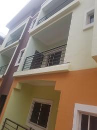 3 bedroom Shared Apartment Flat / Apartment for rent Enugu Enugu