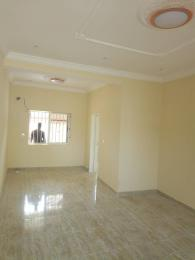 2 bedroom Flat / Apartment for sale Newroad, Opposite Chevron,  Igbo-efon Lekki Lagos - 0