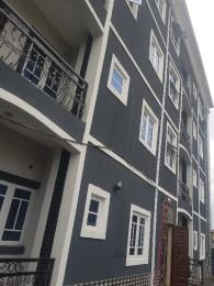 2 bedroom Flat / Apartment for rent Nomalinda  Enugu Enugu