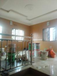 2 bedroom Flat / Apartment for rent Near Excellence Hotel Aguda(Ogba) Ogba Lagos
