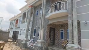 2 bedroom Self Contain Flat / Apartment for rent .. Ogudu-Orike Ogudu Lagos