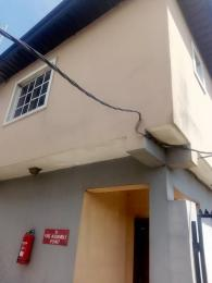 2 bedroom Flat / Apartment for rent - Ogudu Ogudu Lagos