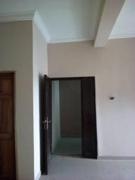 2 bedroom Flat / Apartment for rent Ogudu Orioke Lagoon Ogudu-Orike Ogudu Lagos