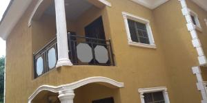 2 bedroom Block of Flat for rent ologede estate,new garrage Akala Express Ibadan Oyo