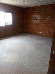 2 bedroom Penthouse Flat / Apartment for rent Kamarudeen Drive Eputu Ibeju-Lekki Lagos