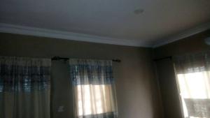 2 bedroom Flat / Apartment for rent Sharp Corner Oluyole Estate Ibadan Oyo - 0