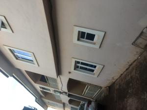 2 bedroom Mini flat Flat / Apartment for rent Enugu Enugu