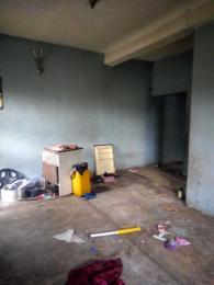 2 bedroom Flat / Apartment for rent Soluyi  Ifako-gbagada Gbagada Lagos - 1