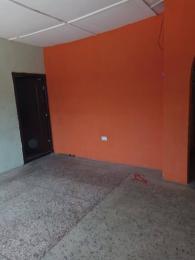 2 bedroom Flat / Apartment for rent Lekan Adigun  Bodija Ibadan Oyo